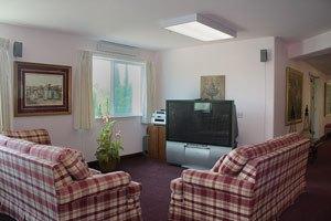 Photo 8 - THE HAMPSHIRE, 3460 R STREET, Merced, CA 95348