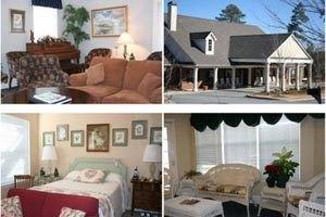 Photo 15 - Brookdale South Lee Buford, 4355 South Lee Street, Buford, GA 30518