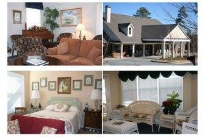 Photo 17 - Brookdale South Lee Buford, 4355 South Lee Street, Buford, GA 30518