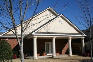 Photo 18 - Brookdale South Lee Buford, 4355 South Lee Street, Buford, GA 30518