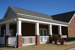 Photo 19 - Brookdale South Lee Buford, 4355 South Lee Street, Buford, GA 30518