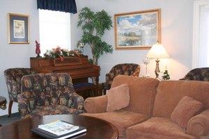 Photo 21 - Brookdale South Lee Buford, 4355 South Lee Street, Buford, GA 30518
