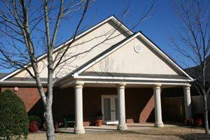 Photo 2 - Brookdale South Lee Buford, 4355 South Lee Street, Buford, GA 30518