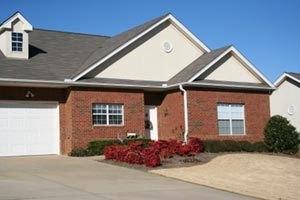 Photo 3 - Brookdale South Lee Buford, 4355 South Lee Street, Buford, GA 30518