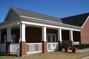 Photo 4 - Brookdale South Lee Buford, 4355 South Lee Street, Buford, GA 30518