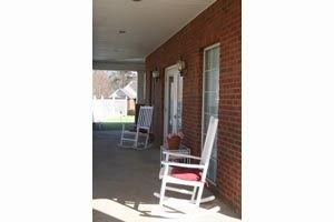 Photo 5 - Brookdale South Lee Buford, 4355 South Lee Street, Buford, GA 30518