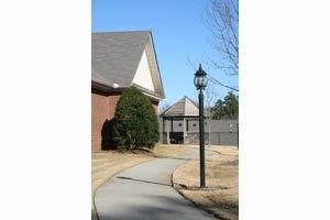 Photo 7 - Brookdale South Lee Buford, 4355 South Lee Street, Buford, GA 30518