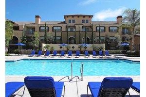 Photo 10 - Ventana Senior Apartments, 20455 Sorrento Lane, PORTER RANCH, CA 91326