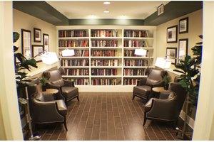 Photo 2 - Ventana Senior Apartments, 20455 Sorrento Lane, PORTER RANCH, CA 91326