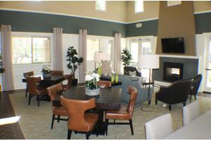 Photo 3 - Ventana Senior Apartments, 20455 Sorrento Lane, PORTER RANCH, CA 91326