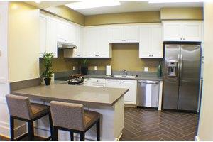 Photo 4 - Ventana Senior Apartments, 20455 Sorrento Lane, PORTER RANCH, CA 91326