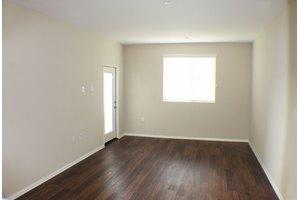 Photo 5 - Ventana Senior Apartments, 20455 Sorrento Lane, PORTER RANCH, CA 91326
