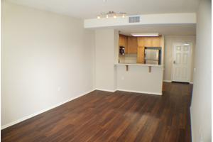 Photo 6 - Ventana Senior Apartments, 20455 Sorrento Lane, PORTER RANCH, CA 91326