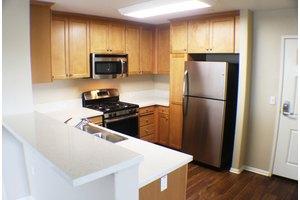 Photo 7 - Ventana Senior Apartments, 20455 Sorrento Lane, PORTER RANCH, CA 91326