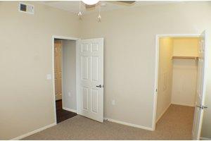 Photo 8 - Ventana Senior Apartments, 20455 Sorrento Lane, PORTER RANCH, CA 91326