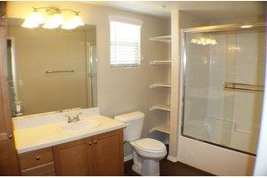 Photo 9 - Ventana Senior Apartments, 20455 Sorrento Lane, PORTER RANCH, CA 91326