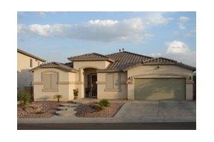 6511 W Straight Arrow Ln - Phoenix, AZ 85083