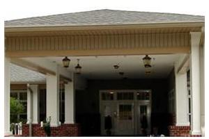 1568 Skeet Club Road - High Point, NC 27265