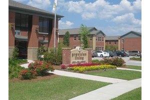217 Methodist Hospital Blvd - Hattiesburg, MS 39402
