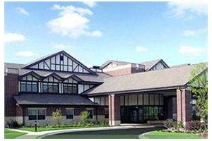 3633 Breakers Drive - Olympia Fields, IL 60461
