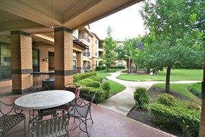 Photo 2 - Parkview in Allen, 1451 S. Greenville Ave., Allen, TX 75002