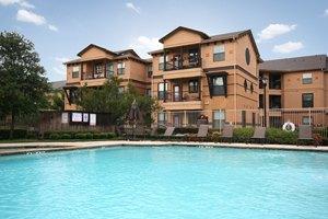 Photo 4 - Parkview in Allen, 1451 S. Greenville Ave., Allen, TX 75002
