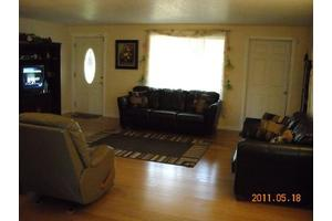 3055 SE Persons Ct - Milwaukie, OR 97267