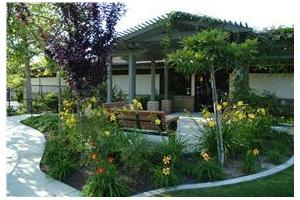 325 Kempton Street - Spring Valley, CA 91977