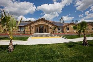 3081 Ponte Morino Drive - Cameron Park, CA 95682