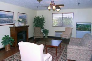 Photo 2 - Brookdale San Marcos South, 1401 Wonder World Drive, San Marcos, TX 78666