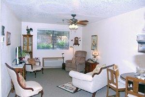 Photo 3 - Brookdale San Marcos South, 1401 Wonder World Drive, San Marcos, TX 78666