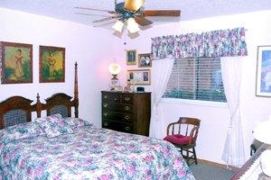 Photo 4 - Brookdale San Marcos South, 1401 Wonder World Drive, San Marcos, TX 78666