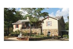 1538 Killian Hill Rd SW - Lilburn, GA 30047