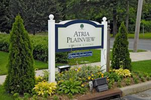Photo 2 - Atria Plainview, 12 Washington Avenue, Plainview, NY 11803