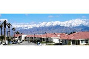 310 S. Wabash Ave - Redlands, CA 92374