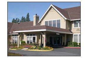 131 Eureka Street - Grass Valley, CA 95945