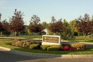3310 Valencia Drive - Idaho Falls, ID 83404