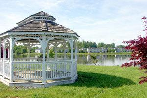Photo 2 - Senior Horizons at Silver Lake, 141 Bert Crawford Road, Middletown, NY 10940