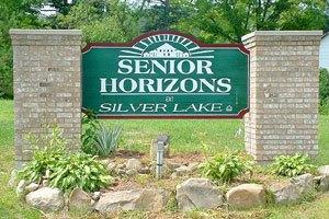 Photo 6 - Senior Horizons at Silver Lake, 141 Bert Crawford Road, Middletown, NY 10940