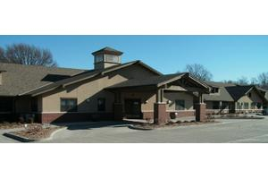 6921 W. 81st Street - Overland Park, KS 66204
