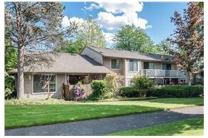 11175 SW Meadowbrook Drive - Tigard, OR 97224