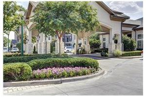 200 Country Brook Drive - Keller, TX 76248