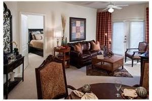 Photo 10 - Discovery Village At Castle Hills, 2500 Windhaven Parkway, Lewisville, TX 75056