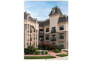 Photo 13 - Discovery Village At Castle Hills, 2500 Windhaven Parkway, Lewisville, TX 75056