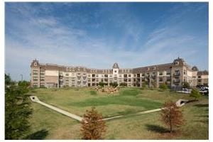 Photo 14 - Discovery Village At Castle Hills, 2500 Windhaven Parkway, Lewisville, TX 75056