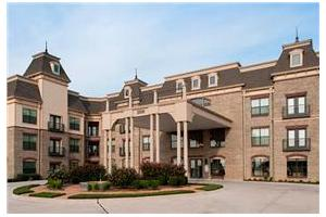 Photo 1 - Discovery Village At Castle Hills, 2500 Windhaven Parkway, Lewisville, TX 75056