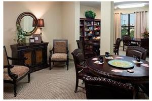 Photo 4 - Discovery Village At Castle Hills, 2500 Windhaven Parkway, Lewisville, TX 75056