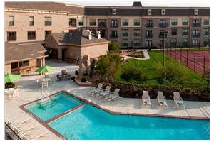 Photo 8 - Discovery Village At Castle Hills, 2500 Windhaven Parkway, Lewisville, TX 75056