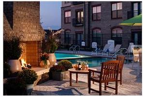 Photo 9 - Discovery Village At Castle Hills, 2500 Windhaven Parkway, Lewisville, TX 75056