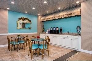 14555 Sims Rd - Delray Beach, FL 33484